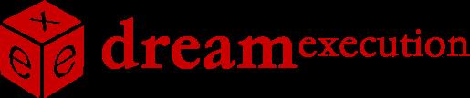 dreamExcutions logo